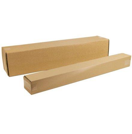 Långa lådor 1210x140x140