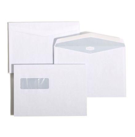 C5 Mailman 80gr V20 FH