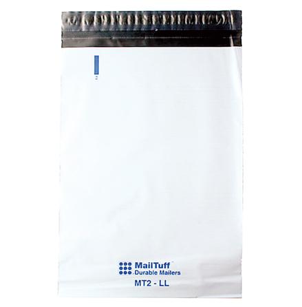 MailTuff MT5 395x400mm 100st