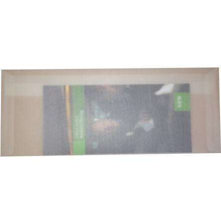 Kuvert 125x312 130gr EnDURO Ice TKR