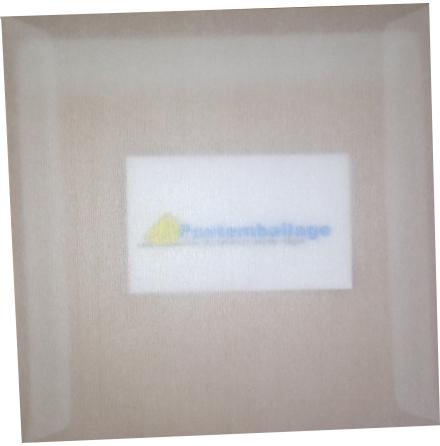 Kuvert 210x210 130gr EnDURO Ice TKR